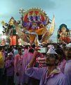 Ganesh Visarjan-Arc2.jpg