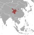 Gansu Pika area.png