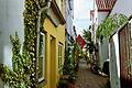 Garbereitergang Lübeck.jpg
