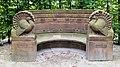 Garden Seat, Rijksmuseum Amsterdam, Willem Coenraad Brouwer-9063.jpg