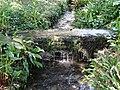 Garden of Ninfa water.JPG