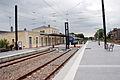 Gare-Châteaubriant-2014 04.JPG