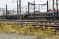 Gare-de-Brétigny-sur-Orge - 2013-07-13 A - IMG 8913.jpg