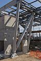 Gare-de-Créteil-Ponpadour - 2013-04-21 - 2 IMG 9186.jpg