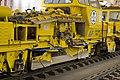 Gare-du-Nord - Exposition d'un train de travaux - 31-08-2012 - régaleuse - xIMG 6507.jpg
