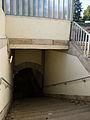 Gare Albigny - Neuville IMG 1214.JPG