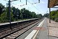 Gare Bourron-Marlotte - Grez IMG 8603.jpg