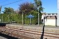 Gare Nemours St Pierre St Pierre Nemours 15.jpg