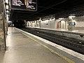 Gare RER Vincennes 10.jpg