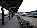 Gare de Dieppe 16.jpg