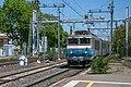 Gare de Villefranche-sur-Saone - 2019-05-13 - IMG 0417.jpg
