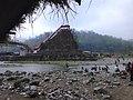 Garjiya Temple.jpg