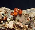 Garnet, quartz, feldspar.jpg