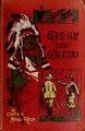Gaspar, the gaucho - a tale of the Gran Chaco (IA gaspargauchotale00reid).pdf