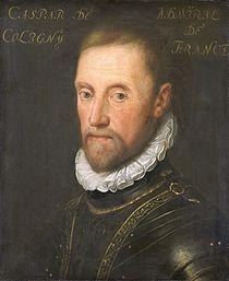Gaspard de Coligny 1517 1572.jpg