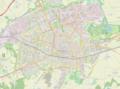 Gasteiz hiria OSM.png