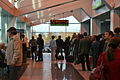 Gate International Airport Irkutsk.jpg