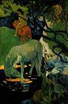 Gauguin Le cheval blanc.jpg