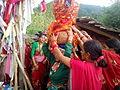 Gaura festival3.jpg