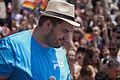 Gay Pride Toulouse 2014-3244.jpg