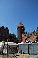 Gdańsk, baszta Jacek 1.jpg