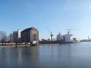 Gdańsk (31).JPG