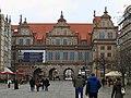 Gdańsk Brama Zielona 1.jpg
