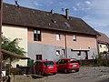 Gebäude und Straßenansichten von Deckenpfronn 65.jpg