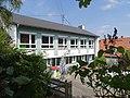 Gebäude und Straßenansichten von Heimsheim 59.jpg