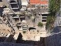 Geburtshaus Marco Polo Innen.jpg