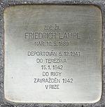 Gedenkstein für Friedrich Lampl.jpg