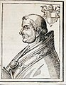 Gelasius II. face.jpg