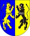 Geldern-2.PNG