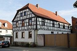Geldersheim, Unterdorf 14-001.jpg