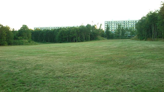 File:Gellerupparken åbnes.jpg