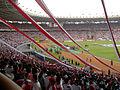 Gelora Bung Karno Stadium, Asia Cup 2007.jpg