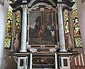 Gemäldeepitaph Höltich (Altarbild).jpg