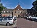 Gemeentehuis Weerselo.jpg