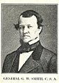 Gen. G. W. Smith, C.S.A.jpg