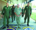Gen. Lichte visits 89 AW 071004-F-0000K-004.jpg