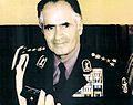 Gen Oveissi main pic.jpg