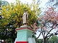 General Aung San Statue - panoramio.jpg