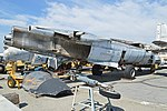 General Dynamics F-111D '092' 'FV097' (68-0092) (25793523473).jpg