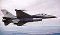 General Dynamics F-16A Block 5 Fighting Falcon 78-0025.jpg