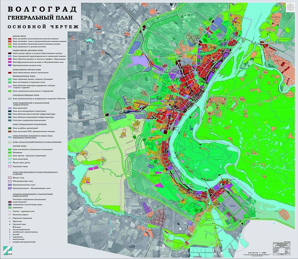 схема гидрологических постов вологодской области