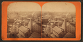General view of Pawtucket, Rhode Island, from Robert N. Dennis collection of stereoscopic views.png