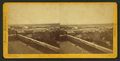 General view of a small town from the roof of a building, from Robert N. Dennis collection of stereoscopic views.png