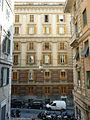Genova-AP-1010515.jpg