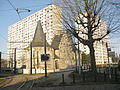Gent centrum 159 Rabot.JPG
