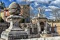 Genzano di Lucania Fontana Cavallina.jpg